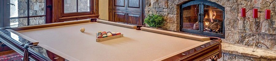 Pool Table Recovering MaconSOLO Pool Table Refelting Services - Pool table movers temecula