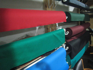 Macon pool table movers pool table cloth colors