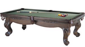 Macon Pool Table Movers, we provide pool table services and repairs.
