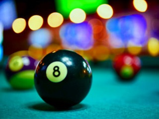 Pool tables for sale in Macon